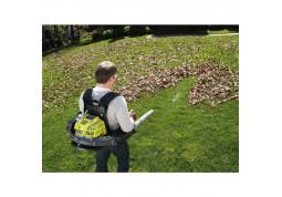 Садовая воздуходувка-пылесос Ryobi RBL42BP купить
