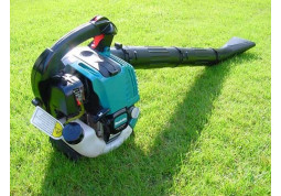 Садовая воздуходувка-пылесос Makita BHX2501 отзывы