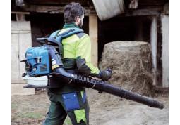 Садовая воздуходувка-пылесос Makita EB7650TH купить