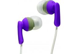 Наушники Smartfortec SE-105 Violet (44121) - Интернет-магазин Denika