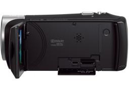 Видеокамера Sony HDR-CX405 купить
