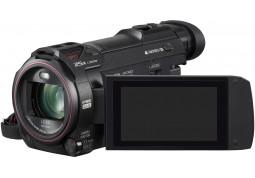 Видеокамера Panasonic HC-VXF990 Black (HC-VXF990EE-K) в интернет-магазине