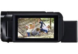 Видеокамера Canon LEGRIA HF R806 описание