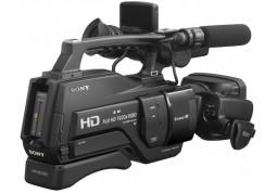 Видеокамера Sony HXR-MC2500 стоимость