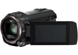 Видеокамера Panasonic HC-V760EE-K в интернет-магазине
