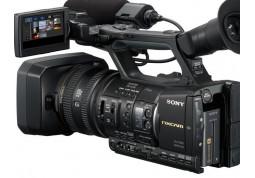 Видеокамера Sony HXR-NX5E цена