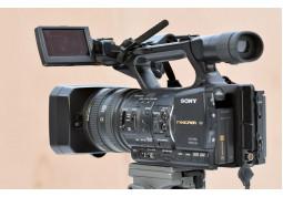 Видеокамера Sony HXR-NX5E дешево