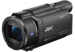 Видеокамера Sony FDR-AX53