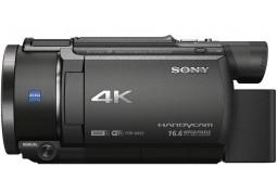 Видеокамера Sony FDR-AX53 в интернет-магазине