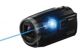 Видеокамера Sony HDR-CX625 дешево