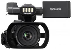 Видеокамера Panasonic AG-AC30 цена