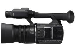 Видеокамера Panasonic AG-AC30 в интернет-магазине