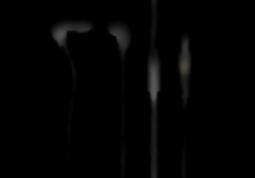 Наушники ACME HE16B Harmonic Earphones with Mic Black