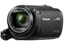 Видеокамера Panasonic HC-V380 стоимость