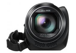 Видеокамера Panasonic HC-V380 в интернет-магазине