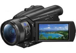 Видеокамера Sony FDR-AX700 фото
