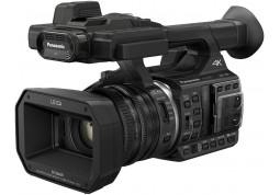 Видеокамера Panasonic HC-X1000 отзывы