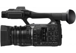 Видеокамера Panasonic HC-X1000 дешево