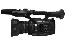 Видеокамера Panasonic AG-UX180 недорого