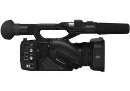 Видеокамера Panasonic AG-UX180 в интернет-магазине
