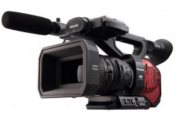 Видеокамера Panasonic AG-DVX200 недорого