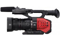 Видеокамера Panasonic AG-DVX200 в интернет-магазине