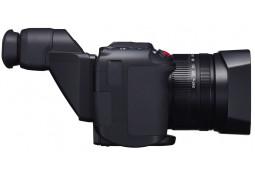 Видеокамера Canon XC10 отзывы