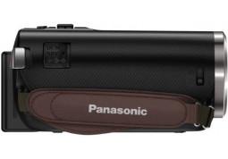 Видеокамера Panasonic HC-V260 в интернет-магазине