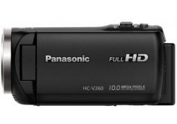 Видеокамера Panasonic HC-V260 недорого