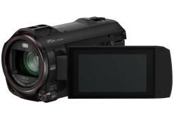 Видеокамера Panasonic HC-VX980 в интернет-магазине