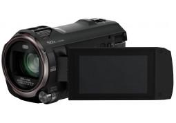 Видеокамера Panasonic HC-V777 отзывы