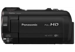 Видеокамера Panasonic HC-V777 цена