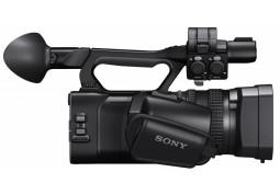 Видеокамера Sony HXR-NX100 отзывы