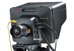 Видеокамера Blackmagic Studio Camera 4K дешево
