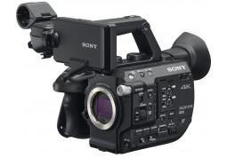 Видеокамера Sony PXW-FS5 недорого