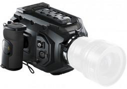 Видеокамера Blackmagic URSA Mini 4K EF