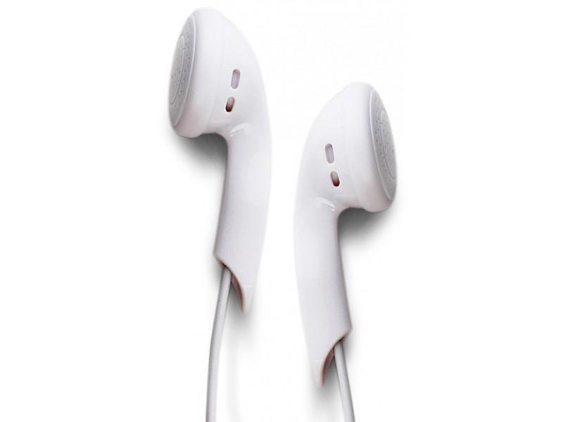 Наушники Edifier H180 White в интернет-магазине