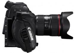 Видеокамера Canon EOS C100 фото