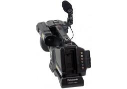 Видеокамера Panasonic HC-MDH2 дешево