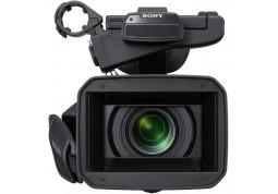 Видеокамера Sony PXW-Z150 дешево
