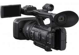 Видеокамера Sony PXW-Z150 недорого