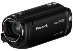 Видеокамера Panasonic HC-W580 в интернет-магазине