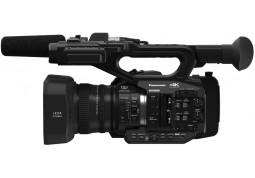 Видеокамера Panasonic AG-UX90 недорого
