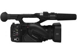 Видеокамера Panasonic AG-UX90 стоимость