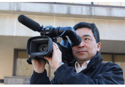 Видеокамера JVC GY-HM70 недорого