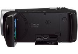 Видеокамера Sony HDR-PJ410 стоимость