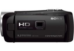 Видеокамера Sony HDR-PJ410 купить