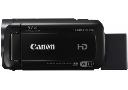 Видеокамера Canon LEGRIA HF R76 купить