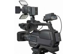 Видеокамера Sony HVR-HD1000E купить