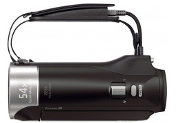 Видеокамера Sony HDR-CX240E купить
